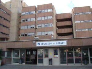 ospedale_reggio_calabria