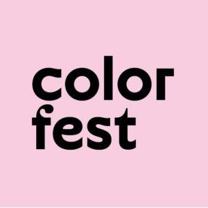 Colorfest_2016_logo_0-03