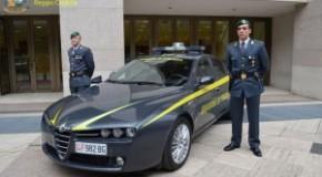 "Operazione ""Ponente"": sequestrati beni per 5,5 milioni di euro a due imprenditori legati alla 'ndrangheta"