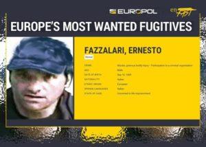 Ernesto Fazzalari