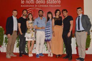 attori_notte_dello_statere