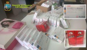 farmaci_cinesi_illegali