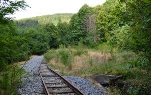 ferrovia_silana-e1467300353466
