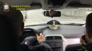 gdf_cosenza_guardia_di_finanza