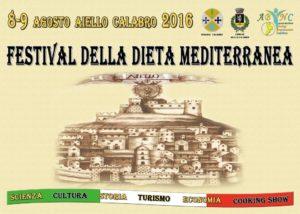 Festival-Dieta-Mediterranea