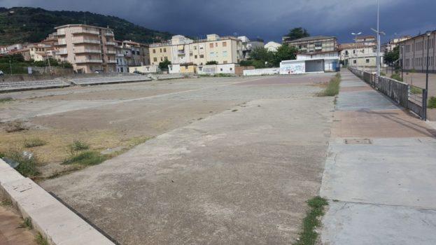 disagi_piazza3