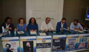 eurofestival_altomonte16