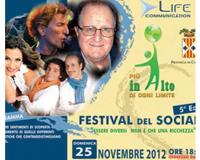 festival_sociale