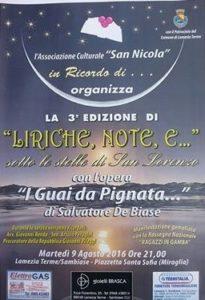 liriche_16