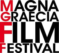 magna_grecia_film_festival