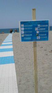 pulizia_spiagge2