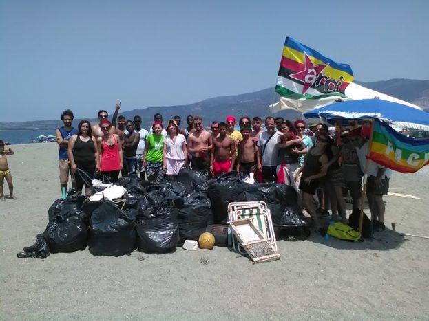 pulizia_spiaggia1