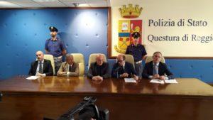 reggio_calabria_5_luglio_2016_operazione_spazi_di_liberta