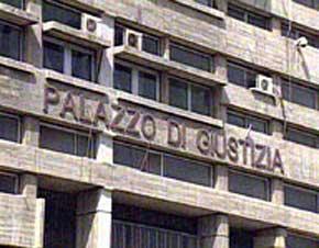 tribunale_cosenza