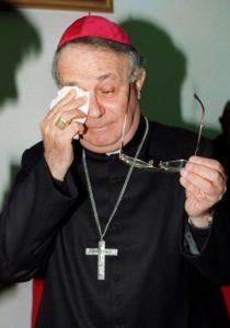 grillo_vescovo