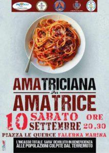 Falerna_Amatriciana_per_Amatrice