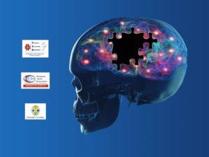 Giornata-Mondiale-Alzheimer