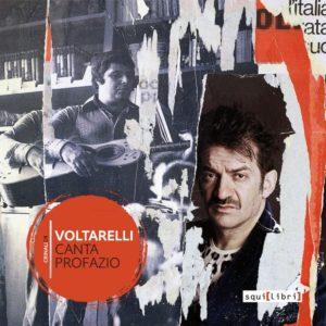 Voltarelli-canta-Profazio