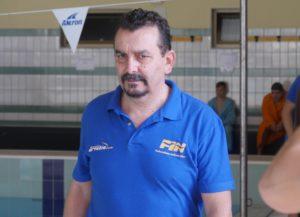amministratore Arvalia_prof Claudio butera