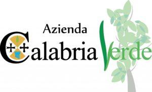 calabria_verde