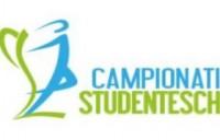 campionati_studenteschi