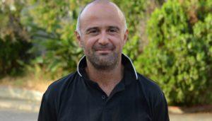 coach leonardo ortenzi