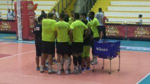 conad_volley
