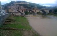 cosenza_ponte_di_alarico