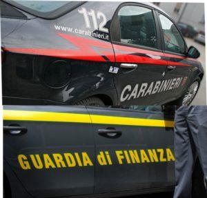 finanza_carabinieri