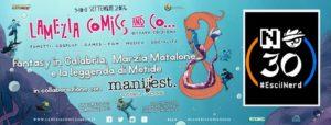 marzia_matalone