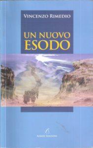 nuovo_esodo_rimedio