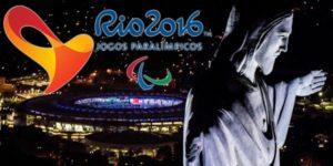 paralimpiadi-rio-2016