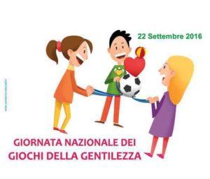 prima_giornata_nazionale_dei_giochi_della_gentilezza