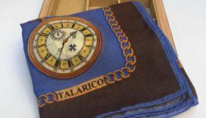Cravatte Talarico Renzi (2)