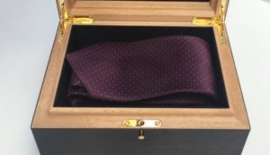 Cravatte Talarico Renzi (3)