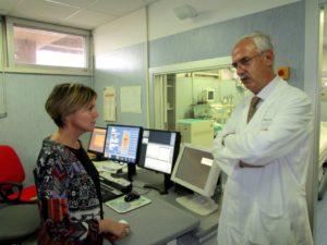 Ministro-Lorenzin_e_Galea-Salvatore