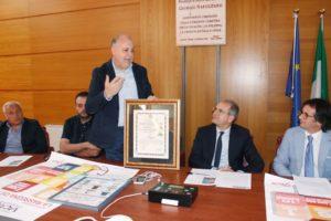 Premio-La-Calabria-del-Sole