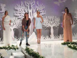 Tiziana Pansino Bridal 1