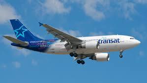 air_transat2