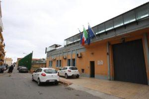 carcere_rizziconi