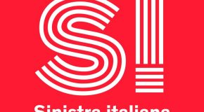 Deputati Sinistra Italiana presentano interrogazione al governo su vicenda Sacal