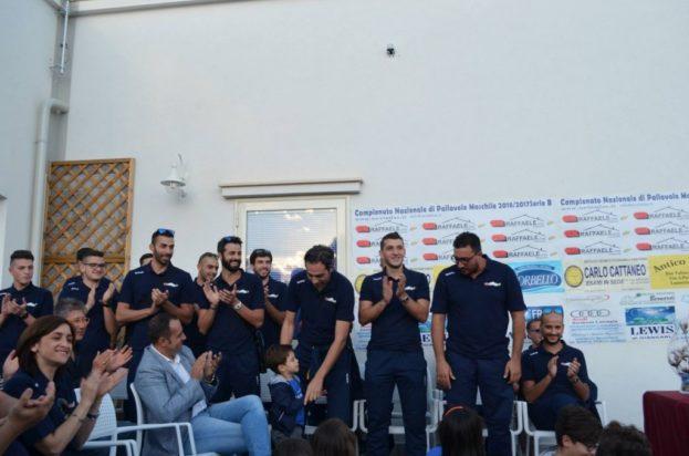 presentazione_raffaelelamezia3
