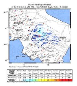 terremoto-basilicata-2-377x420