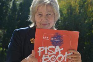 Lucia-Della-Porta_pbf15