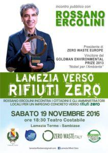 lamezia_rifiuti_zero