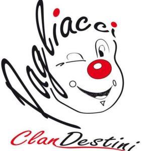 pagliacci_clandestini