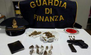 unical_gdf_sequestro_armi_droga
