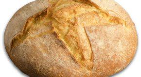 Per la Messa dell'Ultima Cena i Padri Minimi hanno acquistato il pane al panificio Angotti in segno di solidarietà