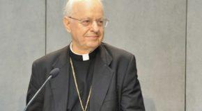 A Catanzaro si terrà il 9° Convegno internazionale del Movimento Apostolico