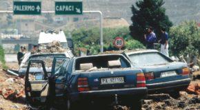 Oliverio ricorda il 25esimo anniversario della strage di Capaci